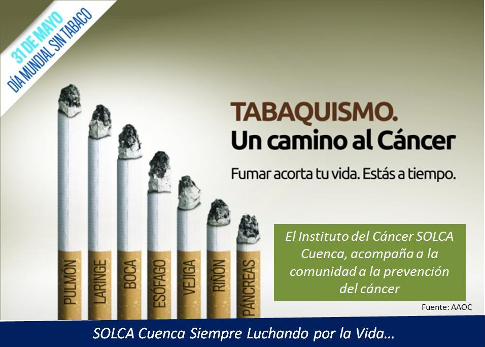 tabaco_lunes